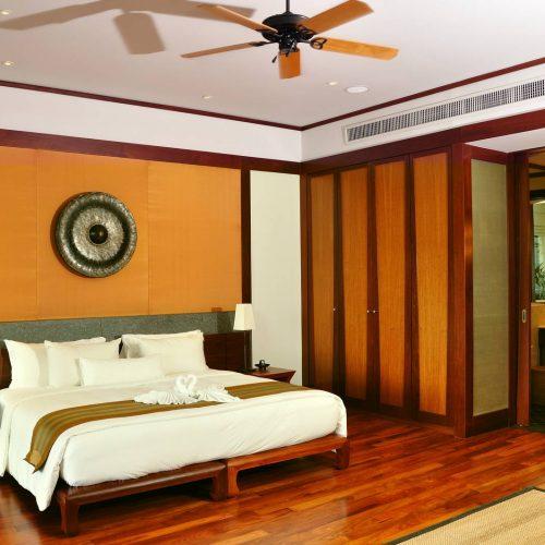 Andara-Property-Villa-12-500x500
