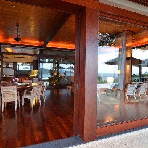 Andara-Property-Villa-12_12-500x500