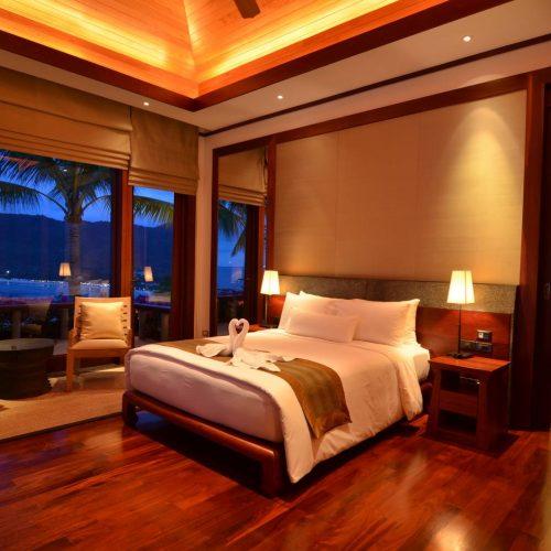 Andara-Property-Villa-12_14-500x500