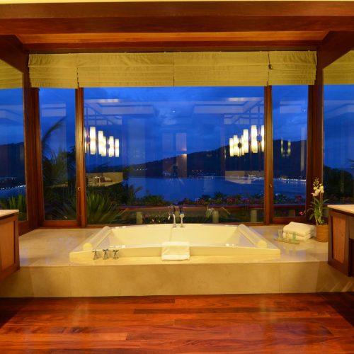 Andara-Property-Villa-12_16-500x500