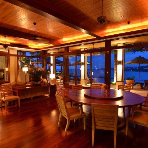 Andara-Property-Villa-12_17-500x500