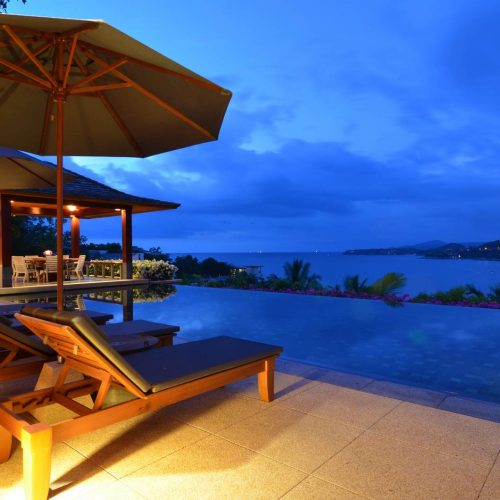 Andara-Property-Villa-12_18-500x500