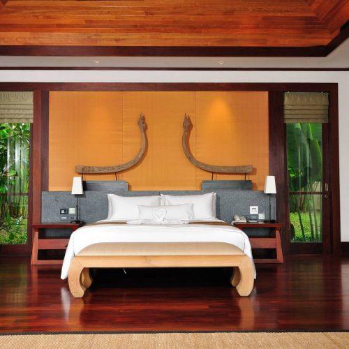 Andara-Property-Villa-12_19-500x500