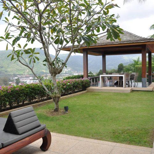 Andara-Property-Villa-12_2-500x500