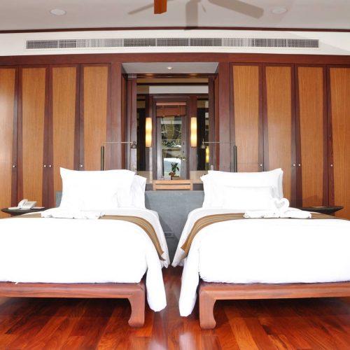 Andara-Property-Villa-12_3-500x500