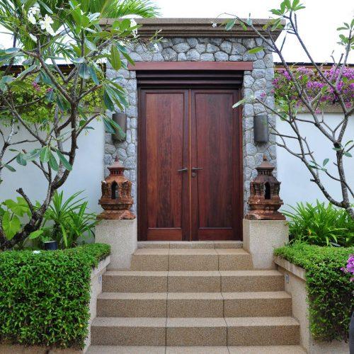 Andara-Property-Villa-12_4-500x500