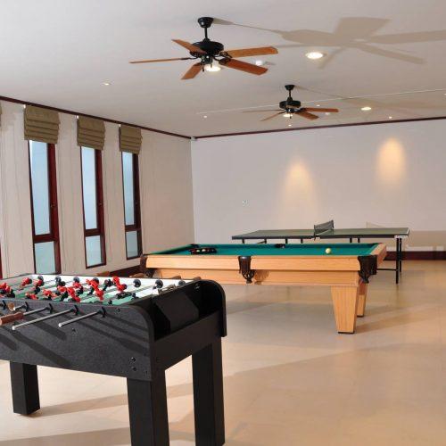 Andara-Property-Villa-12_5-500x500