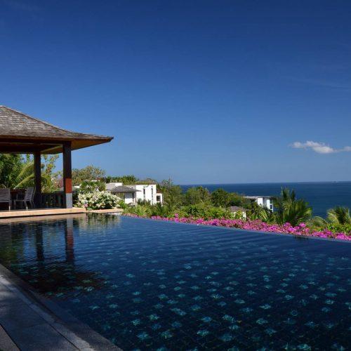 Andara-Property-Villa-12_8-500x500