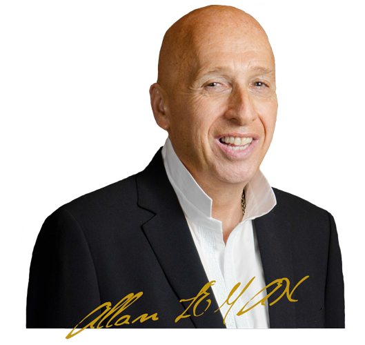 Dr Allan ZEMAN - Andara Property Phuket
