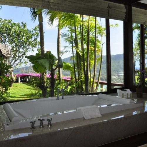 Incredible-infinity-sea-view-Villa-Andara-Property-V29-001-500x500