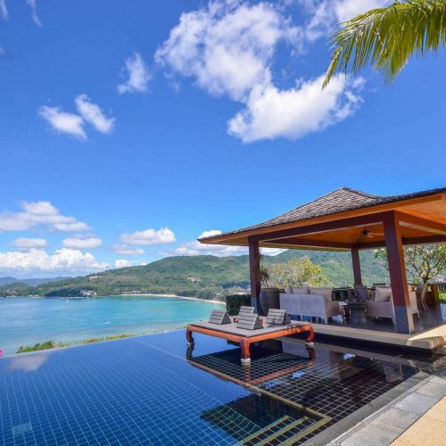 Incredible-infinity-sea-view-Villa-Andara-Property-V29-010-500x500
