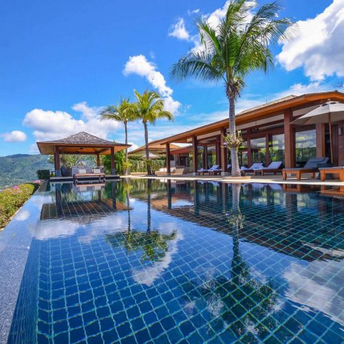 Incredible-infinity-sea-view-Villa-Andara-Property-V29-011-500x500