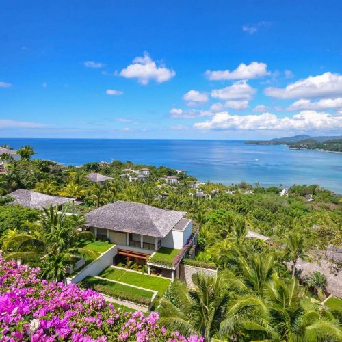 Incredible-infinity-sea-view-Villa-Andara-Property-V29-012-500x500