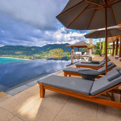Incredible-infinity-sea-view-Villa-Andara-Property-V29-013-500x500