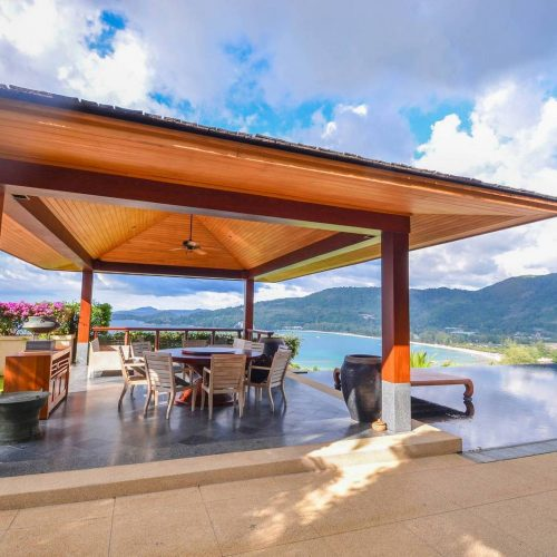 Incredible-infinity-sea-view-Villa-Andara-Property-V29-014-500x500