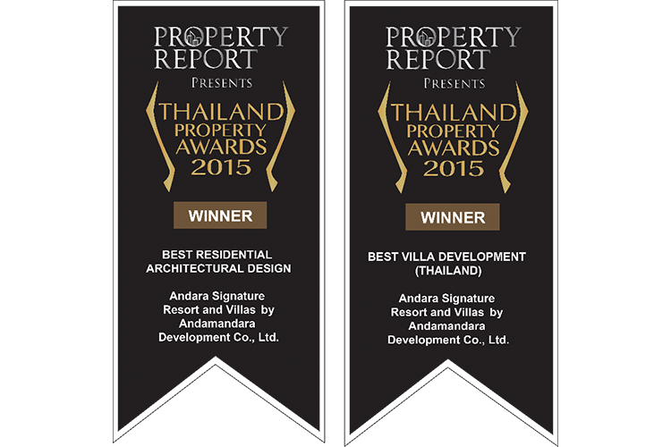 Multi-Award-Winning-Andara-Property-OP