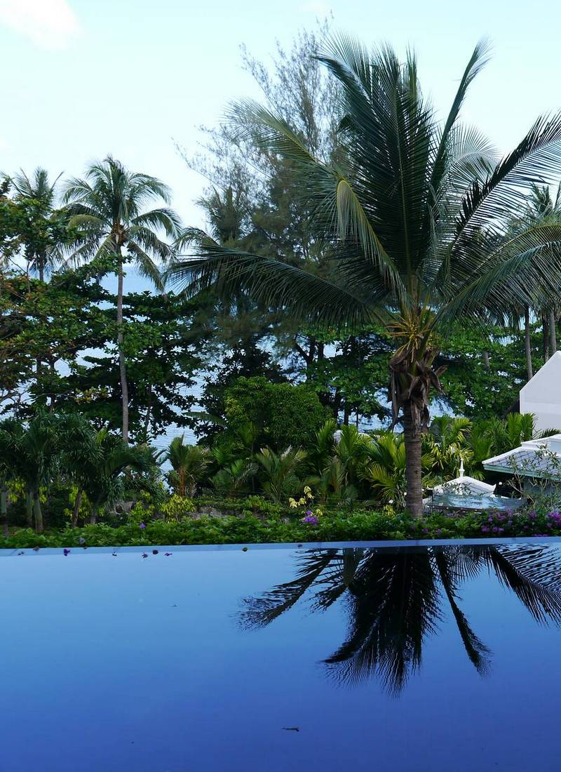 Residence 111 - Andara Property Featured