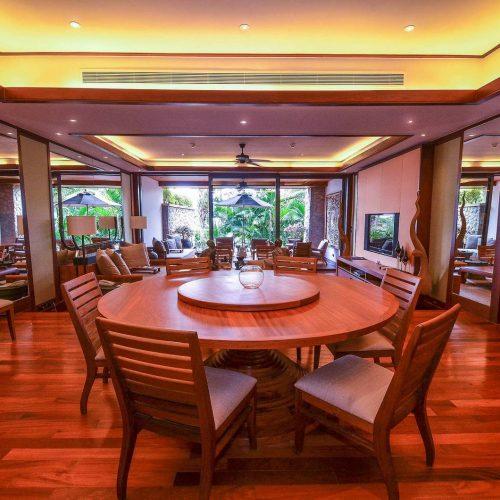 Residence-211-Andara-Property-001-500x500