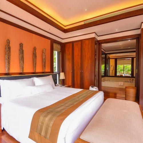 Residence-211-Andara-Property-004-500x500