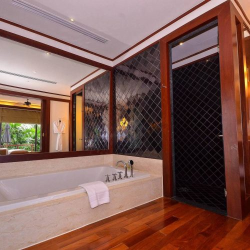 Residence-211-Andara-Property-005-500x500
