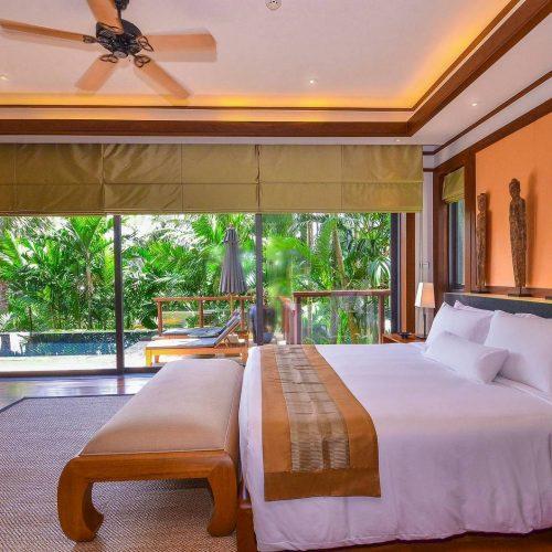 Residence-211-Andara-Property-007-500x500