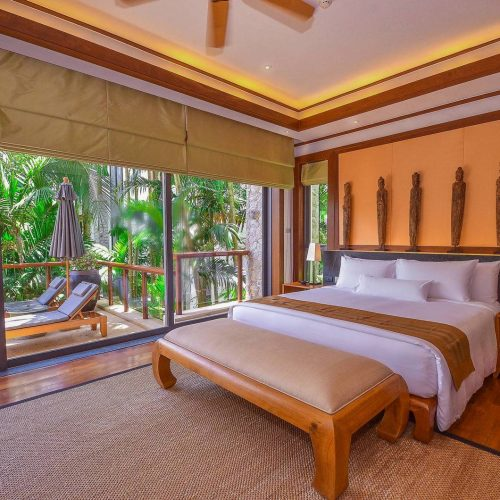Residence-211-Andara-Property-008-500x500