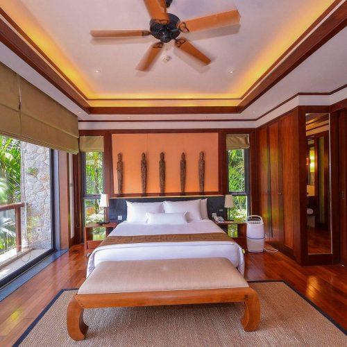 Residence-211-Andara-Property-009-500x500