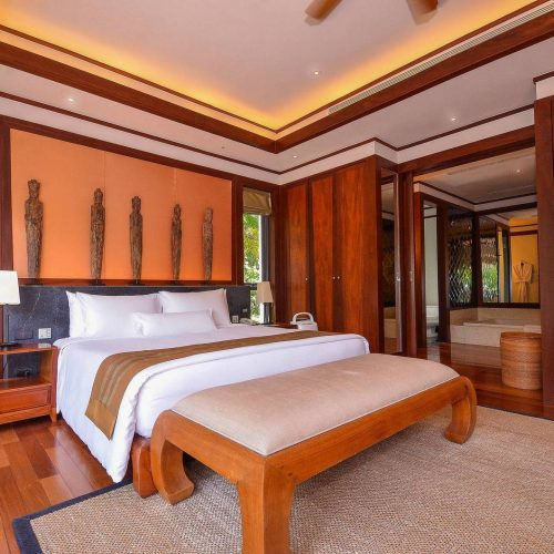 Residence-211-Andara-Property-010-500x500
