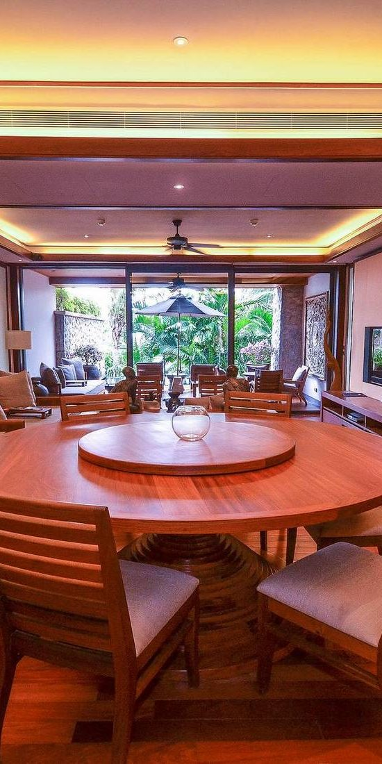 Residence 211 - Andara Property Featured
