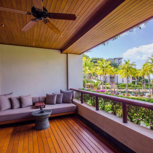 Residence-221-Andara-Property-002-500x500