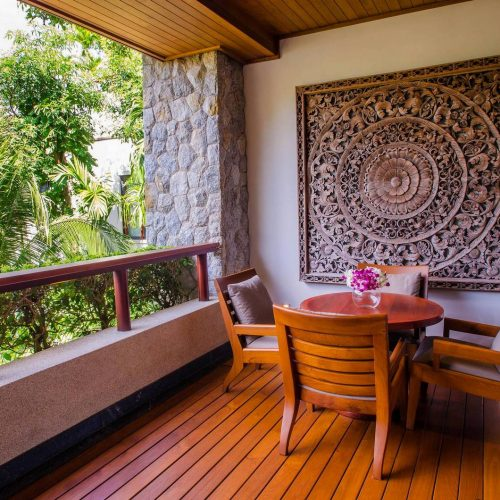 Residence-221-Andara-Property-003-500x500