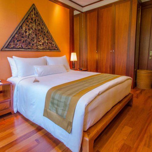 Residence-221-Andara-Property-006-500x500