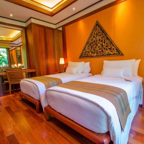 Residence-221-Andara-Property-007-500x500
