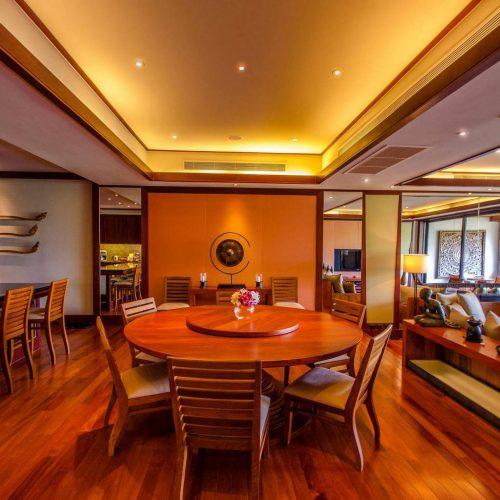 Residence-221-Andara-Property-008-500x500