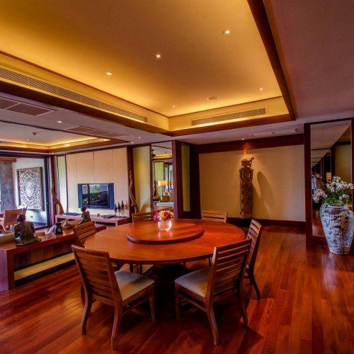 Residence-221-Andara-Property-012-500x500