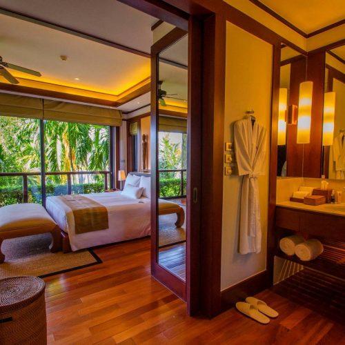 Residence-221-Andara-Property-015-500x500