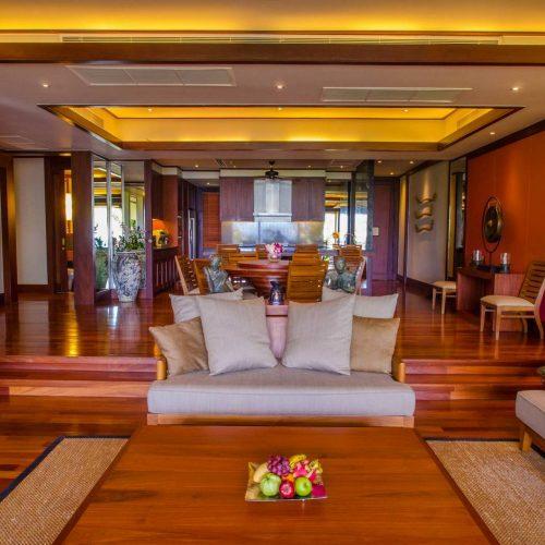 Residence-221-Andara-Property-016-500x500
