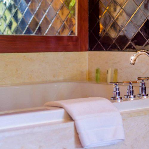 Residence-221-Andara-Property-021-500x500