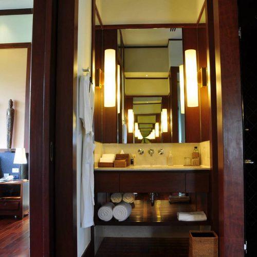 Residence-332-Andara-Property-005-500x500