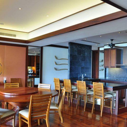 Residence-332-Andara-Property-007-500x500