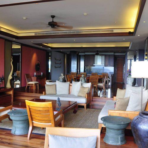 Residence-332-Andara-Property-008-500x500
