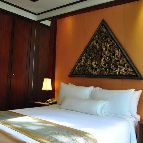 Residence-332-Andara-Property-010-500x500