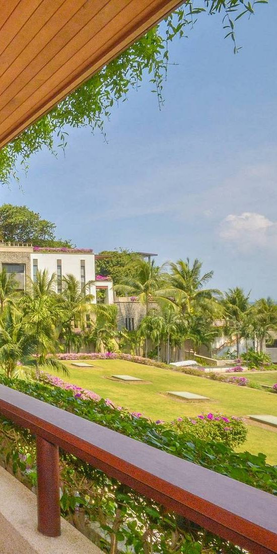 Residence 421 - Andara Property - Featured