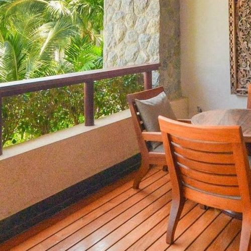 Residence 421 - Andara Property Header