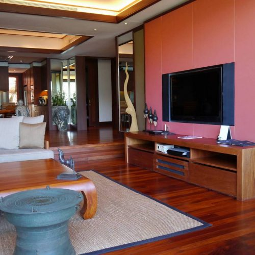 Residence-532-Andara-Property-002-500x500