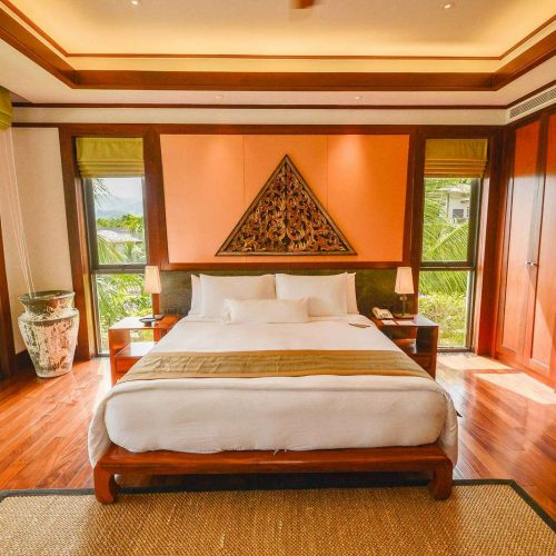Residence-711-Andara-Property-005-500x500