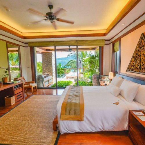 Residence-711-Andara-Property-007-500x500