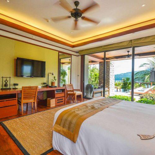 Residence-711-Andara-Property-015-500x500
