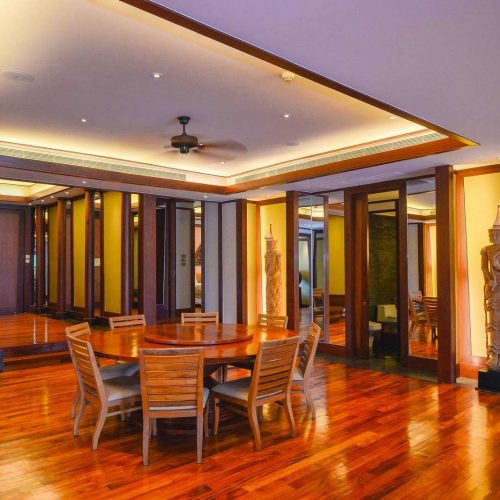 Residence-711-Andara-Property-016-500x500