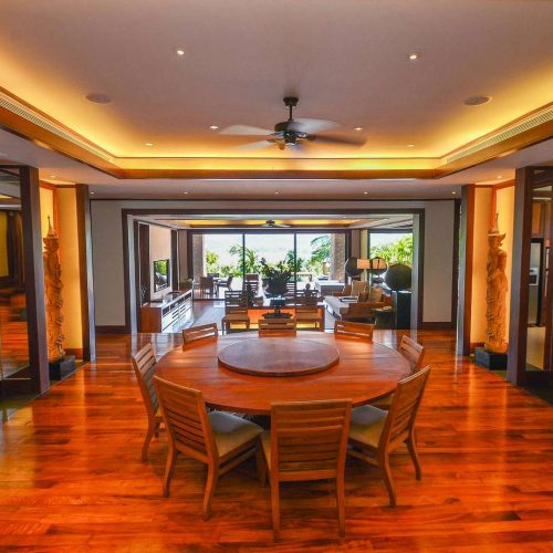 Residence-711-Andara-Property-017-500x500